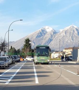 autobus_pistaciclabile