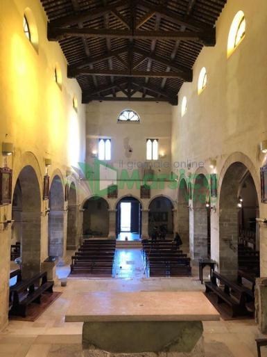 Riapertura_Basilica_Trasacco