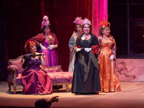 la traviata-4