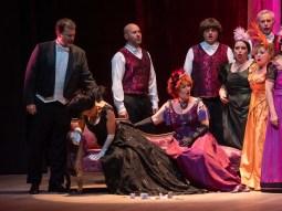 la traviata-8