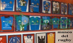 museo-rugby2