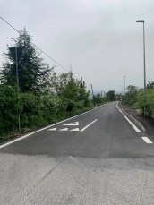 via santa cecilia9