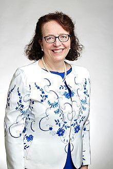 Prof.ssa Ingrid Scheffer