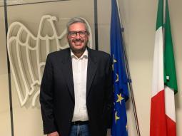f__pietrantonio_vice_presidente_sezione_ambiente_confchpe