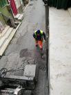 lavori Luco2