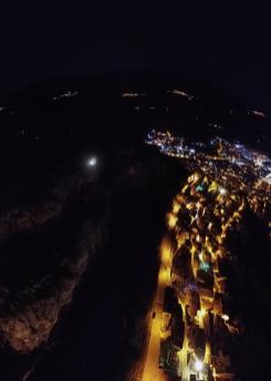 monte Civita 1