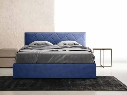 Un elemento di primo piano dei sistemi letto è sicuramente il materasso:. Letti Legnano