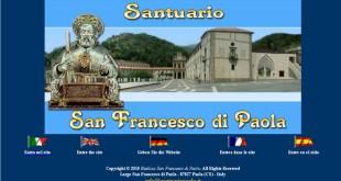 Diretta San Francesco di Paola 2013
