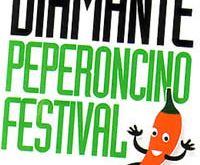 Peperoncino Festival 2013