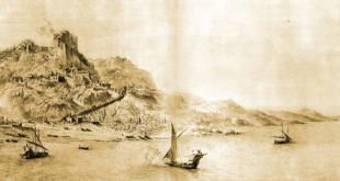 porto di paola