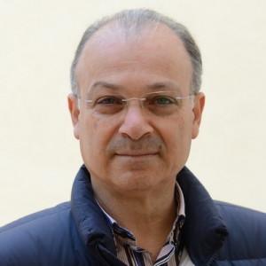 Giuseppe Rodolico, Sindaco di Tropea