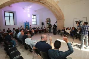 Consiglio-comunale-Cosenza-due