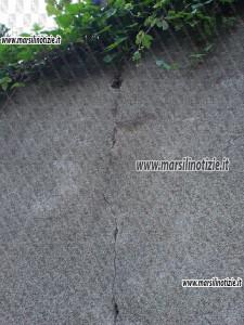 Crepa-Muro-Sostegno-Via-S-Rocco-1