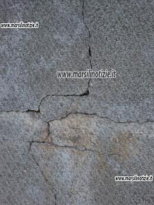 Crepa-Muro-Sostegno-Via-S-Rocco-2