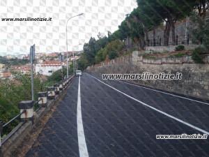 Via-s-rocco-e-marina-02