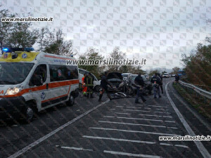 incidente-05