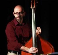 Luigi Blasioli