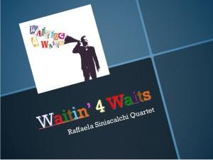 waitin'4Waits