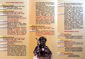 brochure del 4maggio