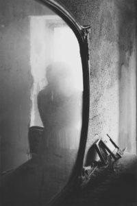 Domenico Mendicino, The Story Of a House, 2015, fotografia, cm 50x75