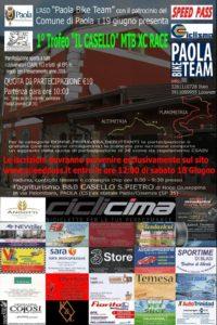 manifesto-paola-bike-team