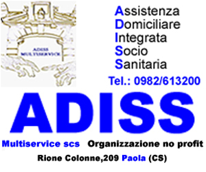 http://adissmultiservice.it/