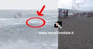 salvataggio guardia costiera paola cs