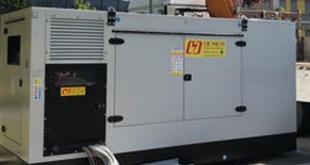 generatore ospedale paola