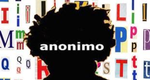 lettere anonime fuscaldo