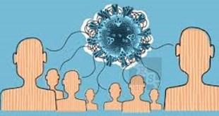 coronavirus paola