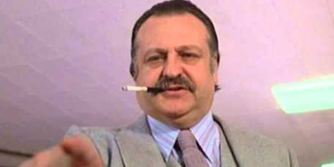 Umberto D'Orsi