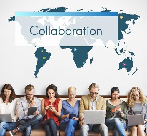 Blogtips: Welke influencer marktplaatsen zijn er allemaal?