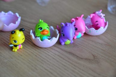 hatchimals colleggtibles (29)