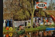 flexa bloggerdag (25)