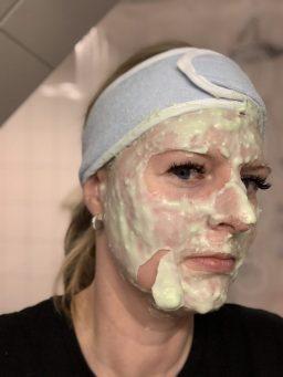 fanllory masker review