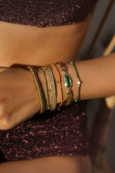 Kralen armbanden My Jewellery