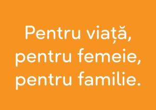 text-viata-femeie-familie-06