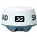 Simrad Radar a banda larga 3G