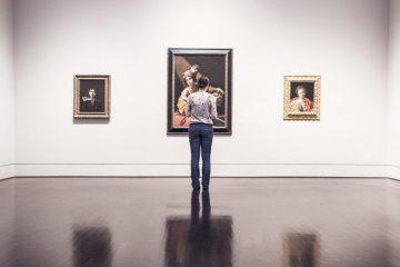 art-arts-exhibition-522-822x550