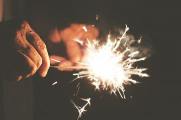 hands-new-years-eve-sparkler-2308-825x550