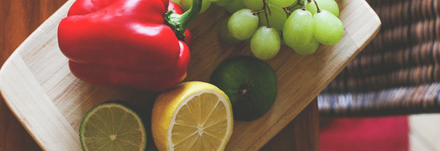 rzeczy których żałuję zdrowe jedzenie diety głupota błędy w diecie