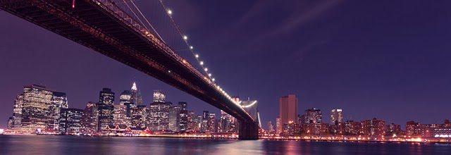 otywacja motywacyjne obrazki zdjęcia inspiracje cytaty jak spełniać marzenia dążyc do celu miasto światła noc wielkie metropolia