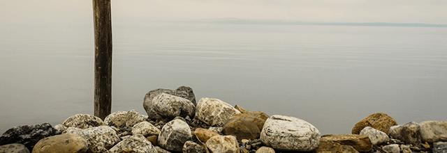 otywacja motywacyjne obrazki zdjęcia inspiracje cytaty jak spełniać marzenia dążyc do celu kamienie woda jezioro