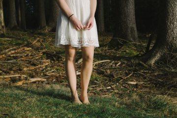 alone-body-dress-1390-830x550