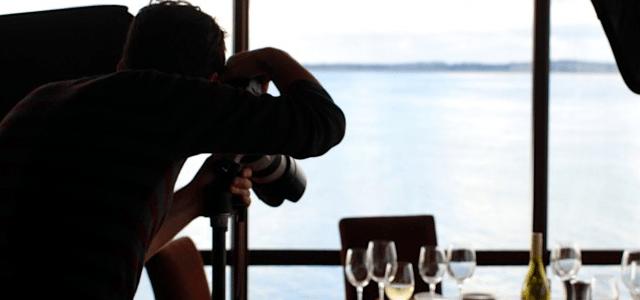 fotograf sesja