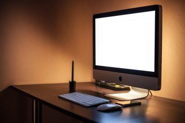apple-iphone-desk-office-large