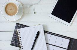 coffee-tablet-headphones-work-163187-large