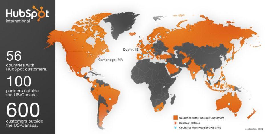 hubspot-global-map