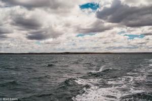 Magalhaesův průliv – Argentina [Mart Eslem]