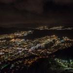 Bergen za tmy (Mart Eslem)